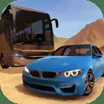 Driving School 2016 v3.1 Mod (Unlimited Money + Unlocked) Apk + Data