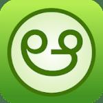 English Telugu Dictionary v2.24.0 Premium APK