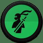 Hackuna  (Anti-Hack) vHackuna 5.4.0 Premium APK Mod