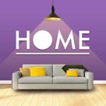 Home Design Makeover v3.3.3g Mod (Unlimited Money) Apk