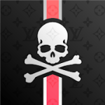 Killa Icons Adaptive Icon Icon vAddy APK дарбеҳ карда шудааст