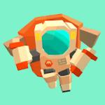 APK تصاویر Mars Mars v31 Mod (Unlocked)
