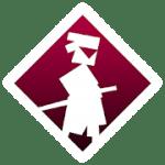 Ninja Tobu v1.8.0 Mod (Free Shopping) Apk