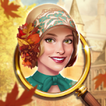 Pearl's Peril Hidden Object Game v5.07.2984 Mod (No Hint Cool Down + No Penalty + Unlimited Energ