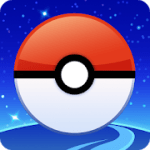Pokémon GO v0.187.2 Full Apk