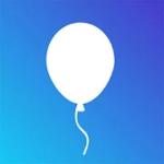 Rise Up v2.8.1 Mod (skriuwber makke) Apk