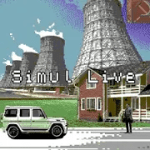 Simullive Life Simulator v1.5.1.3 Mod (Unlimited Money) Apk