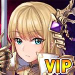 Secret Tower VIP Super fast growing idle RPG v87 Mod Full Apk