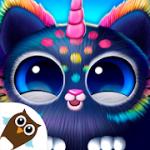 Smolsies My Cute Pet House v4.0.8 Mod (Unlimited Money) Apk