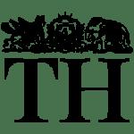 The Hindu English News Today, Current Latest News vBeta_3.8.17_P Premium APK