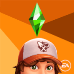 The Sims Mobile v23.0.0.102429 Mod (Unlimited Money) Apk