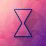 Time Until  Beautiful Countdown App + Widget v3.1.3 Premium APK Modded SAP