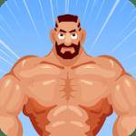Tough Man v1.12 Mod (Unlimited Money) Apk