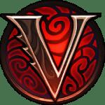 Vengeance RPG v1.1.1 Mod (Unlimited Gold + Diamonds) Apk + Data
