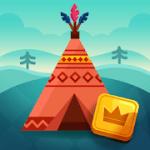 WORD TOWER Kingdom v1.0.4 Mod (moedas ilimitadas) Apk