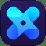 X Icon Changer  Customize App Icon & Shortcut v1.8.8 Premium APK