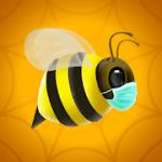 Bee Factory v1.28.7 Mod (Unlimited Money) Apk