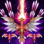 Dragon shooter Dragon war Arcade shooting game v1.0.82 Mod (Unlimited Money) Apk