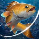 Fishing Hook v2.3.6 Mod (Unlimited Money) Apk