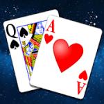 Hearts v1.48 Full Apk