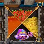 Hero War Magic vs Monster Bounzy Brick Idle RPG v1.73 Mod Apk