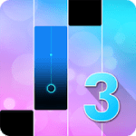 Magic Tiles 3 v7.101.102 Mod (Unlimited Money) Apk