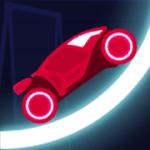 Race.io v410 Mod (Unlocked) Apk