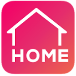 Room Planner Home Interior & Floorplan Design 3D v992 Mod (Unlocked) Apk + Data