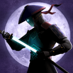 Shadow Fight 3 v1.22.0 (Mod Menu) Apk
