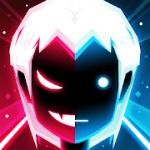 Slash & Girl Endless Run v1.51.5026 Mod (Free Shopping) Apk