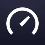 Speedtest by Ookla v4.5.22 Premium APK Mod Lite