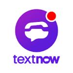 TextNow Free Texting & Calling App v20.39.0.2 Premium APK