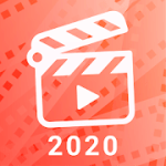 VCUT Pro  Slideshow Maker Video Editor with Songs v2.4.1 APK Vip