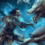 Vampire's Fall Origins RPG v1.7.147 Mod (Unlimited Gold, Skill points & More) Apk