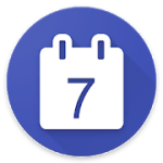 Your Calendar Widget v1.47.1 Pro APK