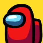 Among Us v2020.10.22a Mod (Unlocked) Apk