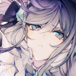 Arcaea New Dimension Rhythm Game v3.2.4 Mod (Unlock all song packages) Apk