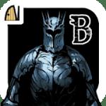 Buriedbornes Hardcore RPG v3.5.1 (Mod Soulstones) Apk