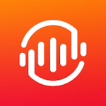 CastMix Podcast & Radio v3.2.1 Pro APK