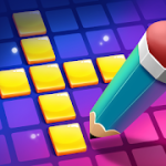 CodyCross Crossword Puzzles v1.42.1 Mod (Unlimited tokens) Apk