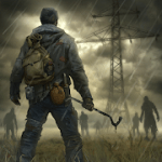 Dawn of Zombies Survival after the Last War v2.73 Mod (Unlimited Money) Apk