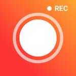 GU Screen Recorder with Sound, Clear Screenshot v2.2.0 APK Vip