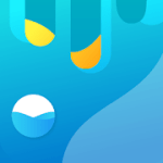 Glaze Icon Pack v9.6.0 APK Patched