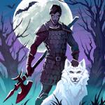 Grim Soul Dark Fantasy Survival v2.9.9 Mod (Free Craft + Mod Menu) Apk