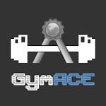 GymACE Pro Workout Tracker & Body Log v2.1.3-pro Mod APK Patched