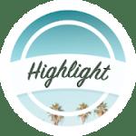 Highlight Cover Maker for Instagram  StoryLight v6.2.10 Pro APK