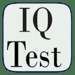 IQ and Aptitude Test Practice v1.44 Pro APK