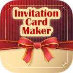 Invitation Maker  eCards, Greeting Cards, Invites v32.0 Pro APK