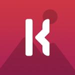 KLWP Live Wallpaper Maker v3.51b30911 Pro  APK