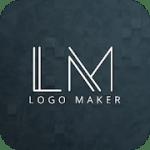 Logo Maker  Free Graphic Design & Logo Templates v33.5 Pro APK Mod